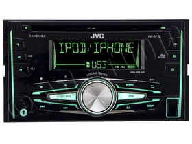 jvc-kw-r710-color-dupla-din-cd-mp3-auto-radio_a6b8bd51.jpg