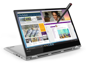 Lenovo Yoga 530-14 touch notebook