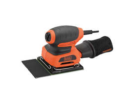 Black & Decker KA401L brusilica