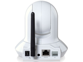 Kamera TP-LINK TL-SC4171G wireless 3GPP IP kamera