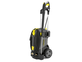 Водоструйка Karcher HD 6/13 C Plus