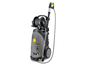 Водоструйка Karcher HD 7/18-4 MX Plus