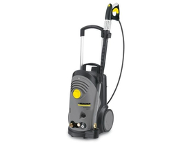 Водоструйка Karcher HD 7/18 C Plus