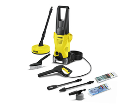 Karcher K 2 Premium Car & Home