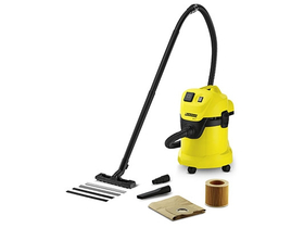 Karcher MV 3 P (WD 3 P) Multifunktions-Staubsauger