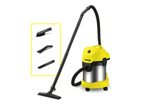 Karcher MV 3 Premium Car Kit multifunkcijski usisavač