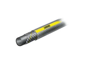 Furtun Karcher PrimoFlex® Plus (2.645-144)
