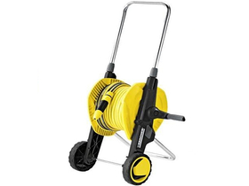 Kit carucior furtun Karcher HT 3.420