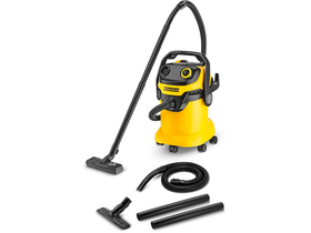 Karcher WD 5 P Renovation multifunkciós porszívó