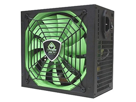 Keep Out FX700V2 700W Gaming napajalnik, aktiven PFC