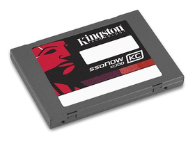 kingston-120gb-skc100s3-120g-sata3-2-5-ssdnow_e32c09c1.jpg