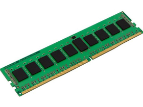 Kingston 16GB 2133MHz DDR4  KVR21N15D8/16 memorija