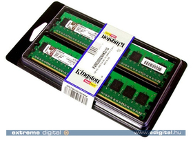 kingston-2gb-400mhz-ddr-kvr400x64c3ak2-2g-memoria-2x1gb-kit_cb7e18a7.jpg