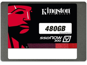 kingston-480gb-sata3-2-5-7mm-sv300s3b7a-480g-upgrade-kit-ssd_fb006f32.jpg