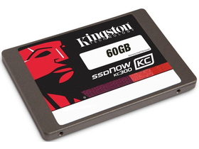 kingston-60gb-sata3-2-5-7mm-skc300s37a-60g-ssd_ddc5c3a1.jpg