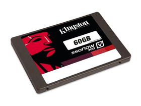 kingston-60gb-sata3-2-5-7mm-sv300s3b7a-60g-upgrade-kit-ssd_053390d0.jpg