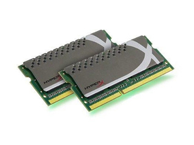 kingston-8gb-1600mhz-ddr-3-hyperx-khx1600c9s3p1k2-8g-notebook-memoria_f0f6276c.jpg