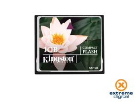 kingston-compact-flash-memory-1gb_c560c094.jpg