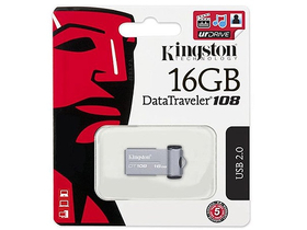 kingston-datatraveler-dt108-16gb-usb2-0-pendrive_2cbc3d50.jpg