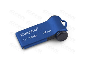kingston-datatraveler-dt108-4gb-usb2-0-pendrive_532348e4.jpg