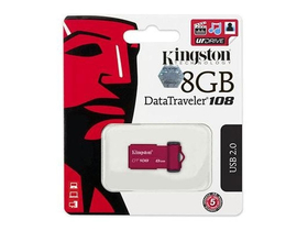 kingston-datatraveler-dt108-8gb-usb2-0-pendrive_efc56158.jpg