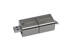 Kingston DataTraveler HyperX Predator (DTHXP30) 512GB USB3.0 pendrive
