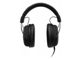 Kingston HyperX Cloud II Gun Metal gamer headset