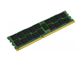 kingston-kfj-pm316s8-4g-4gb-ddr3-reg-ecc-memoria-modul_d46daeb6.jpg