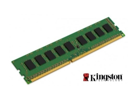kingston-ktd-xps730bs-4g-4gb-ddr3-memoria-modul_2d72276d.jpg
