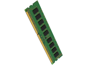 Kingston (KVR13N9S6/2) 2GB