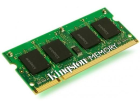 Kingston (KVR13S9S8/4) 4GB
