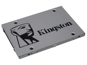 "Kingston SSDNow UV400 2,5"" 960GB SATA3 SSD (SUV400S37/960G)"