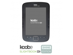 koobe-slightbook-hd-shine-edition-ebook-olvaso_720d280c.jpg