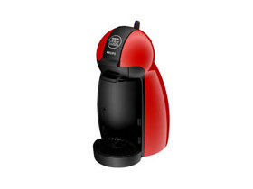 Krups Nescafe Dolce Gusto KP1006 Piccolo кафе машина