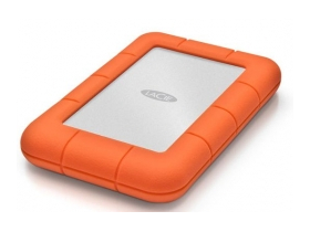 lacie-1tb-2-5-rugged-mini-kulso_6cfe4837.jpg