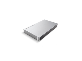 "LaCie Porsche Design Mobile Drive for Mac 2,5"" 1TB USB3 externý hard disk (STET1000400)"