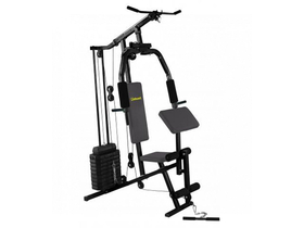 Centru fitness Robust Tower