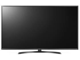 LG 50UK6470PLC webOS 4.0 UHD SMART LED Televizor