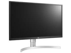 LG 27UL550-W UHD IPS Freesync LED monitor
