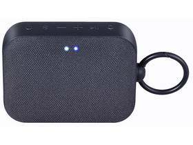 LG XBOOM PN1 Tragbarer Wireless Bluetooth-Lautsprecher