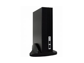 lc-power-case-1340mi-mini-itx-lc75itx-75w-szamitogephaz_d299593a.jpg