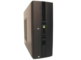 lc-power-case-2039mb-micro-lc380-380w-szamitogephaz_1ce9d654.jpg
