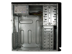 lc-power-case-7010b-midi-lc420h-420w-szamitogephaz_7751ab18.jpg