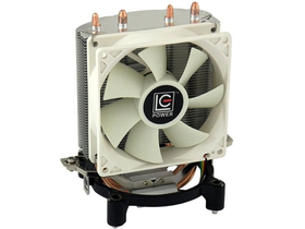 lc-power-s775-am2-cosmo-cool-lc-cc95-ventilator_6284ed02.jpg