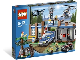 lego-city-erdei-rendo-_aa98f2fb.jpg