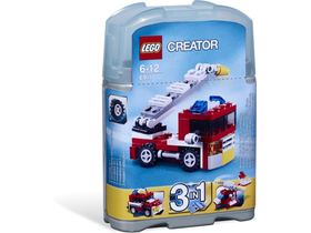 lego-creator-mini-to-_c9a63d7b.jpg