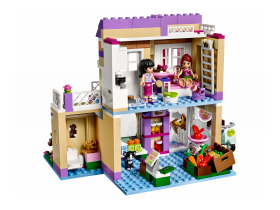 lego-friends-heartlake-piac-41108-_b2017730.jpg