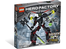 lego-hero-factory-black-phantom-2012-6203_eb49c0bb.jpg