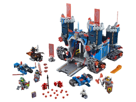 lego-nexo-knights-the-fortrex-70317-_d155325c.jpg