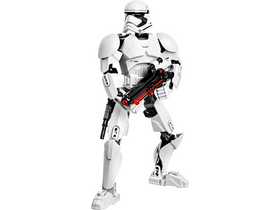 lego-star-wars-first-order-stormtrooper-75114-_80349989.png